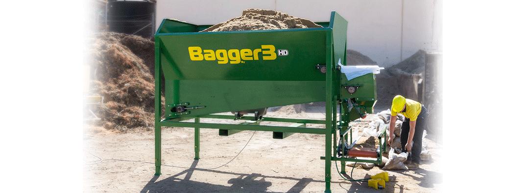 Bagger3HD