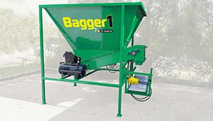 Bagger1